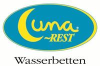 Manual de montaje / cama de agua