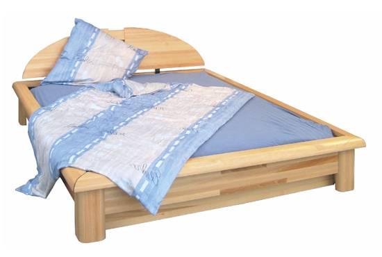 jola bettgestell bettrahmen f r wasserbetten. Black Bedroom Furniture Sets. Home Design Ideas