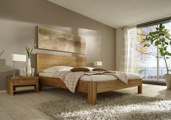 laura tornbjo wasserbetten rahmen bettgestell. Black Bedroom Furniture Sets. Home Design Ideas