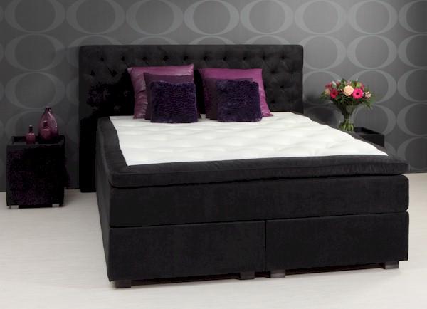 wasserbetten kopfteil r ckenlehne dauphine. Black Bedroom Furniture Sets. Home Design Ideas