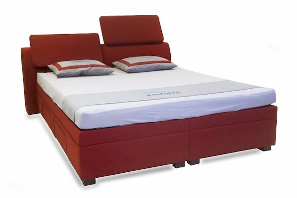 palazzo. Black Bedroom Furniture Sets. Home Design Ideas