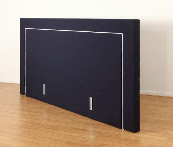 pacific breeze wasserbetten kopfteil. Black Bedroom Furniture Sets. Home Design Ideas