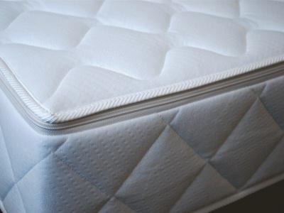 berzug f r wasserbett balance. Black Bedroom Furniture Sets. Home Design Ideas