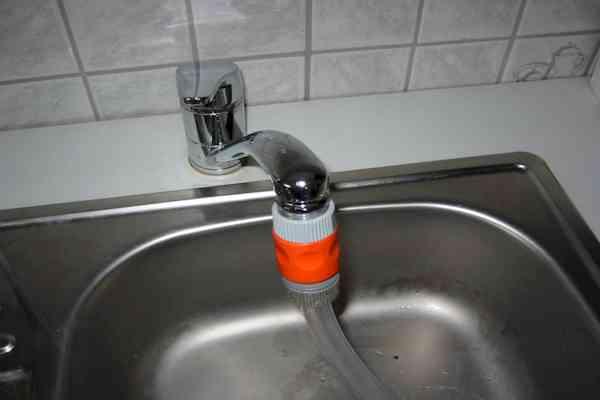 Aufbauanleitung Wasserbetten Montageanleitung