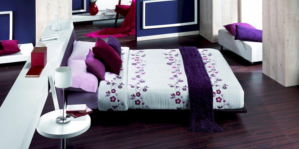tagesdecke fuer wasserbetten modell aroma. Black Bedroom Furniture Sets. Home Design Ideas