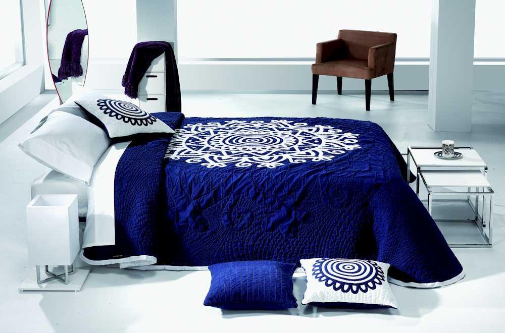 k che in beige. Black Bedroom Furniture Sets. Home Design Ideas